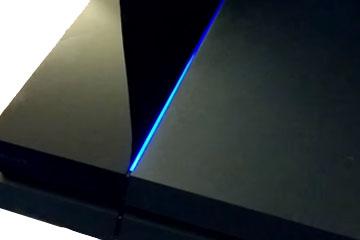 BOD - Blue Line of Death
