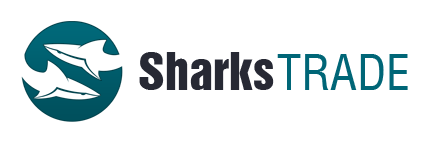 Sharks Trade Sp. z o.o.